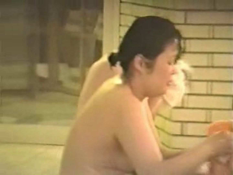 WOC 女子寮vol.3 ギャルのエロ動画 エロ画像 101PIX 19