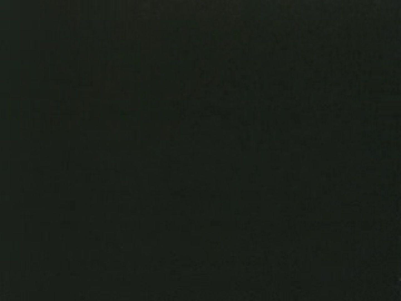 WOC 女子寮vol.3 潜入 ヌード画像 101PIX 26