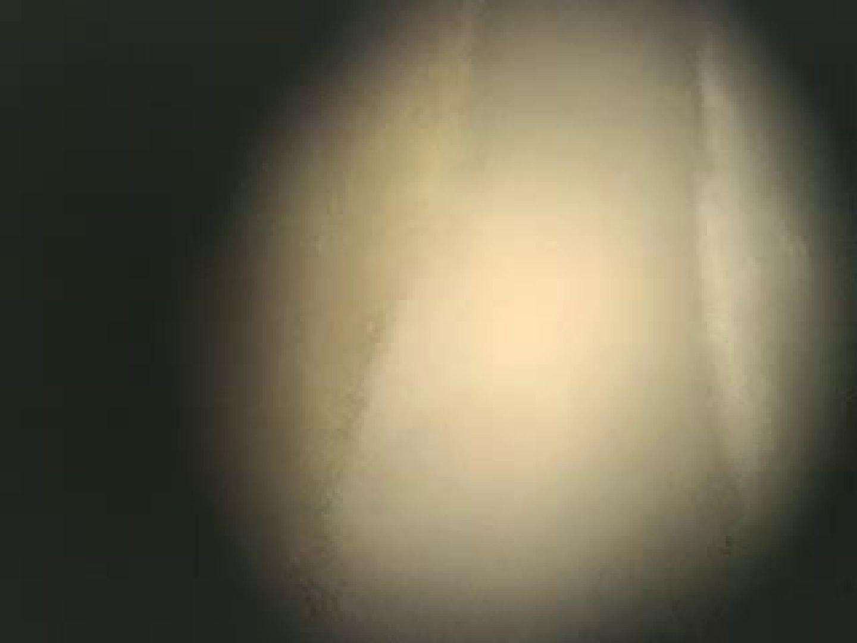 WOC 女子寮vol.3 覗き おめこ無修正画像 101PIX 52