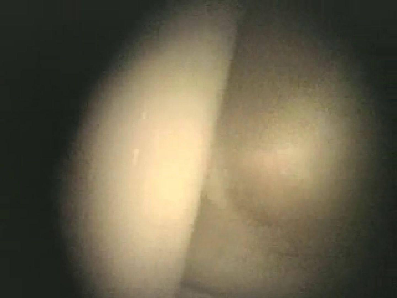 WOC 女子寮vol.3 覗き おめこ無修正画像 101PIX 60