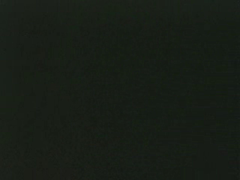 WOC 女子寮vol.3 セクシーガール おまんこ無修正動画無料 101PIX 87