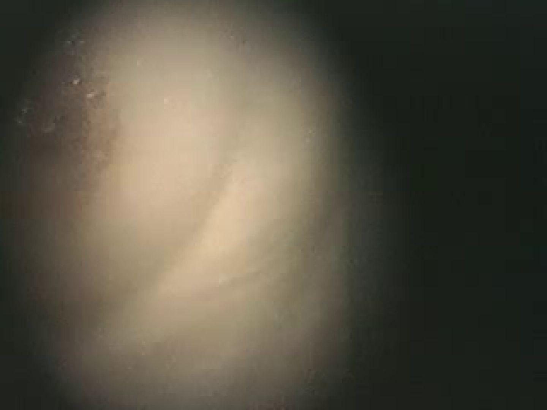 WOC 女子寮vol.3 ギャルのエロ動画 エロ画像 101PIX 91