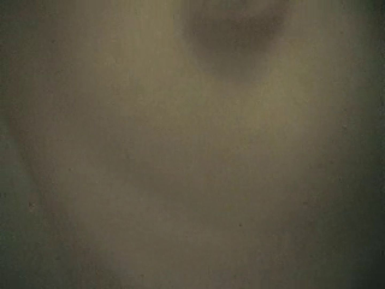 WOC 女子寮vol.4 脱衣所で着替え 戯れ無修正画像 98PIX 26