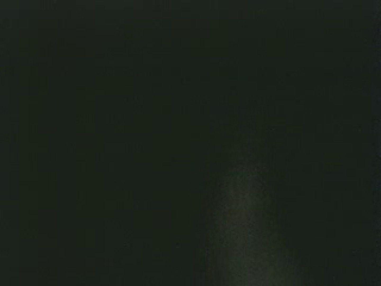 WOC 女子寮vol.4 ギャルのエロ動画 | 0  98PIX 41
