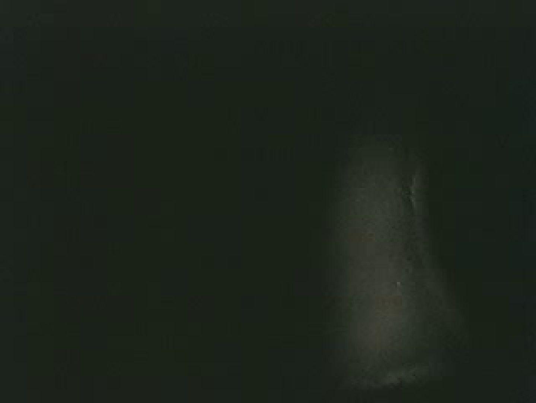 WOC 女子寮vol.4 盗撮シリーズ 盗み撮り動画 98PIX 42