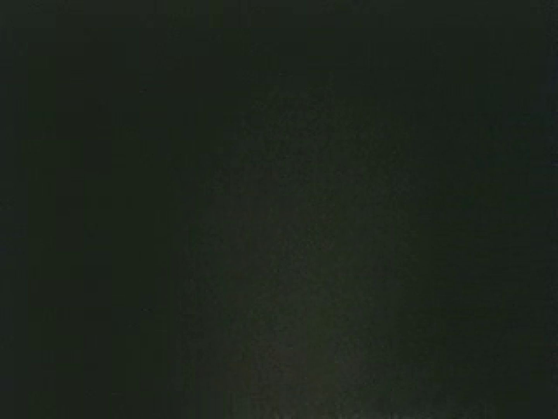 WOC 女子寮vol.4 脱衣所で着替え 戯れ無修正画像 98PIX 46
