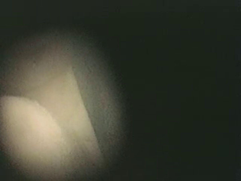 WOC 女子寮vol.4 盗撮シリーズ 盗み撮り動画 98PIX 52