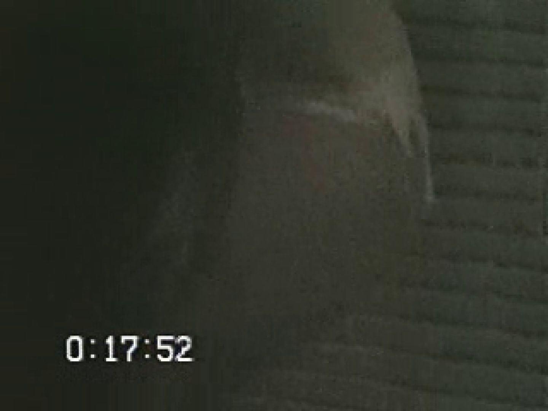 WOC 女子寮vol.7 セクシーガール われめAV動画紹介 75PIX 29