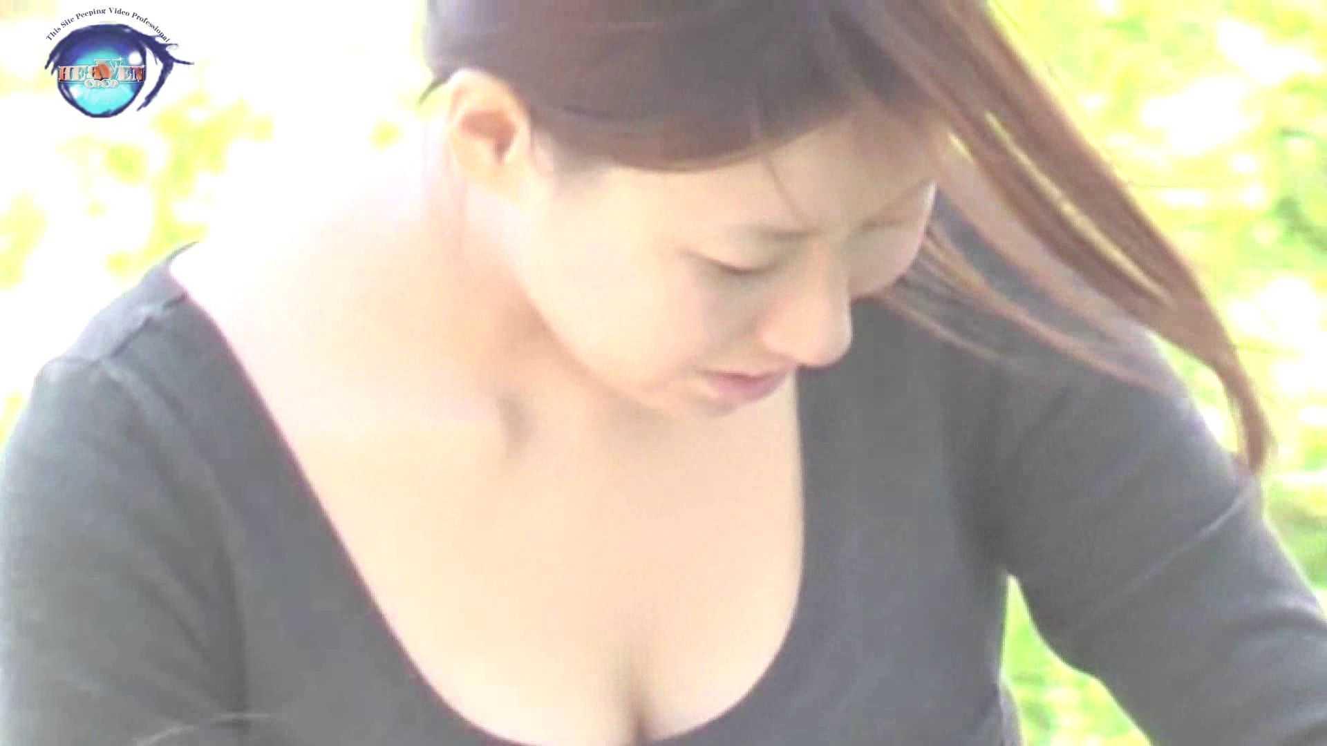 若奥さんおもいっきり生おっぱい vol.09 おっぱい  102PIX 14