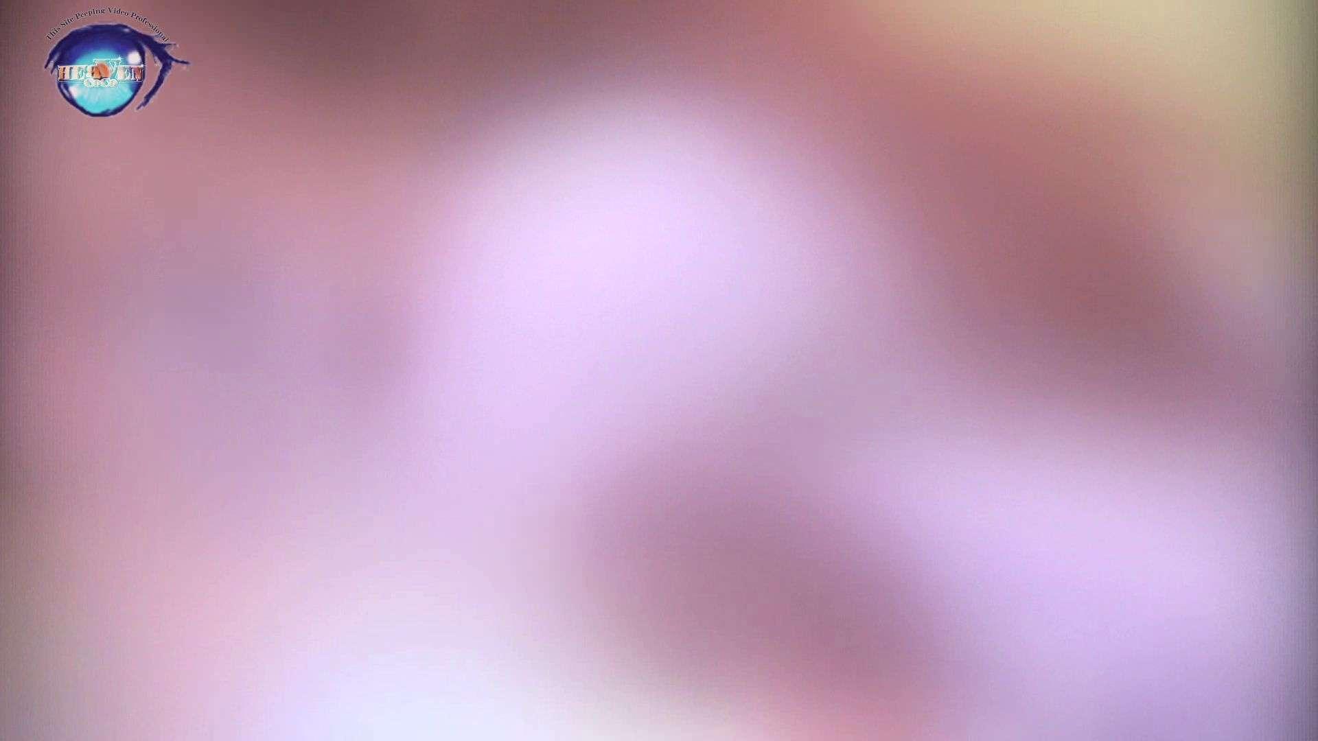 若奥さんおもいっきり生おっぱい vol.10 おっぱい  111PIX 106