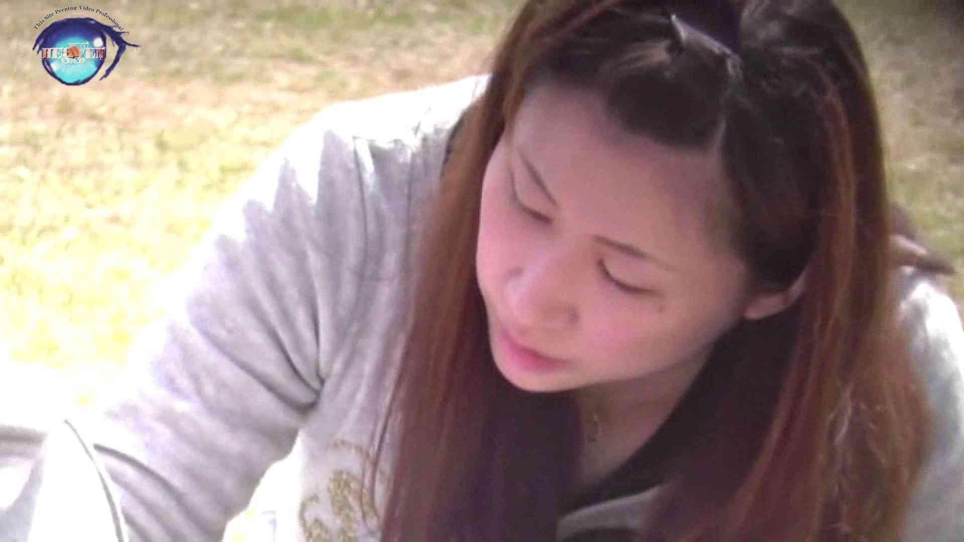 若奥さんおもいっきり生おっぱい vol.12 おっぱい  98PIX 42