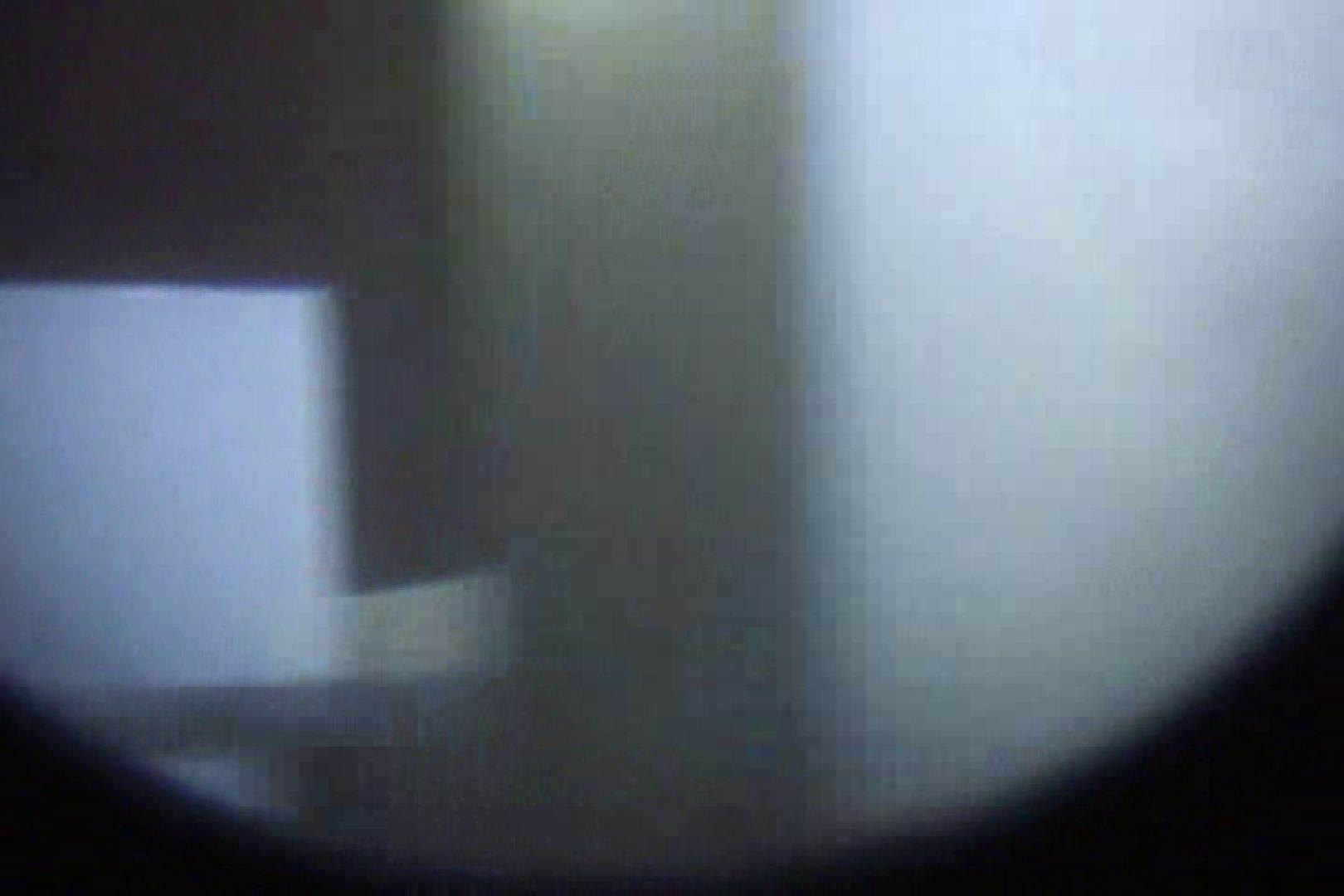 ワークウーマンシェアリング vol.067 盗撮シリーズ | おまんこ見放題  113PIX 31