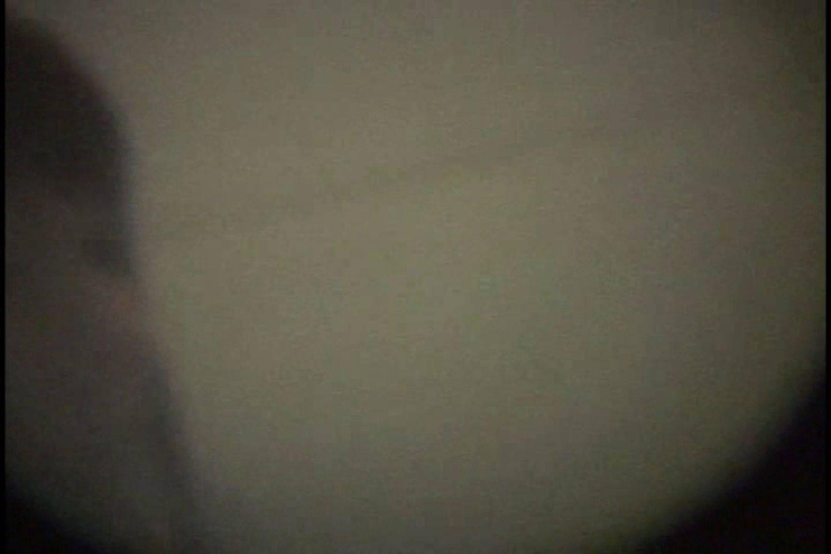 ワークウーマンシェアリング vol.068 おまんこ見放題 | 盗撮シリーズ  95PIX 49