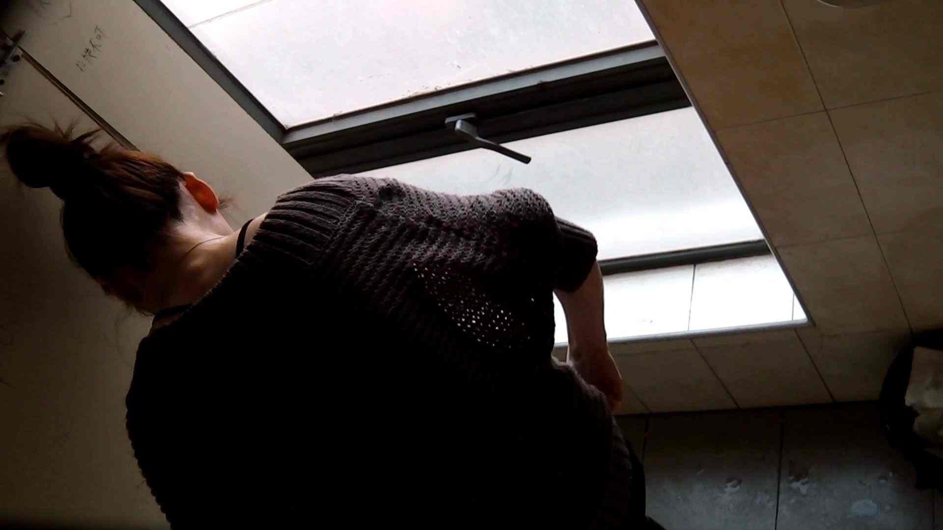 【世界の射窓から】世界の射窓から vol.1前編 洗面所編 | 0  99PIX 21