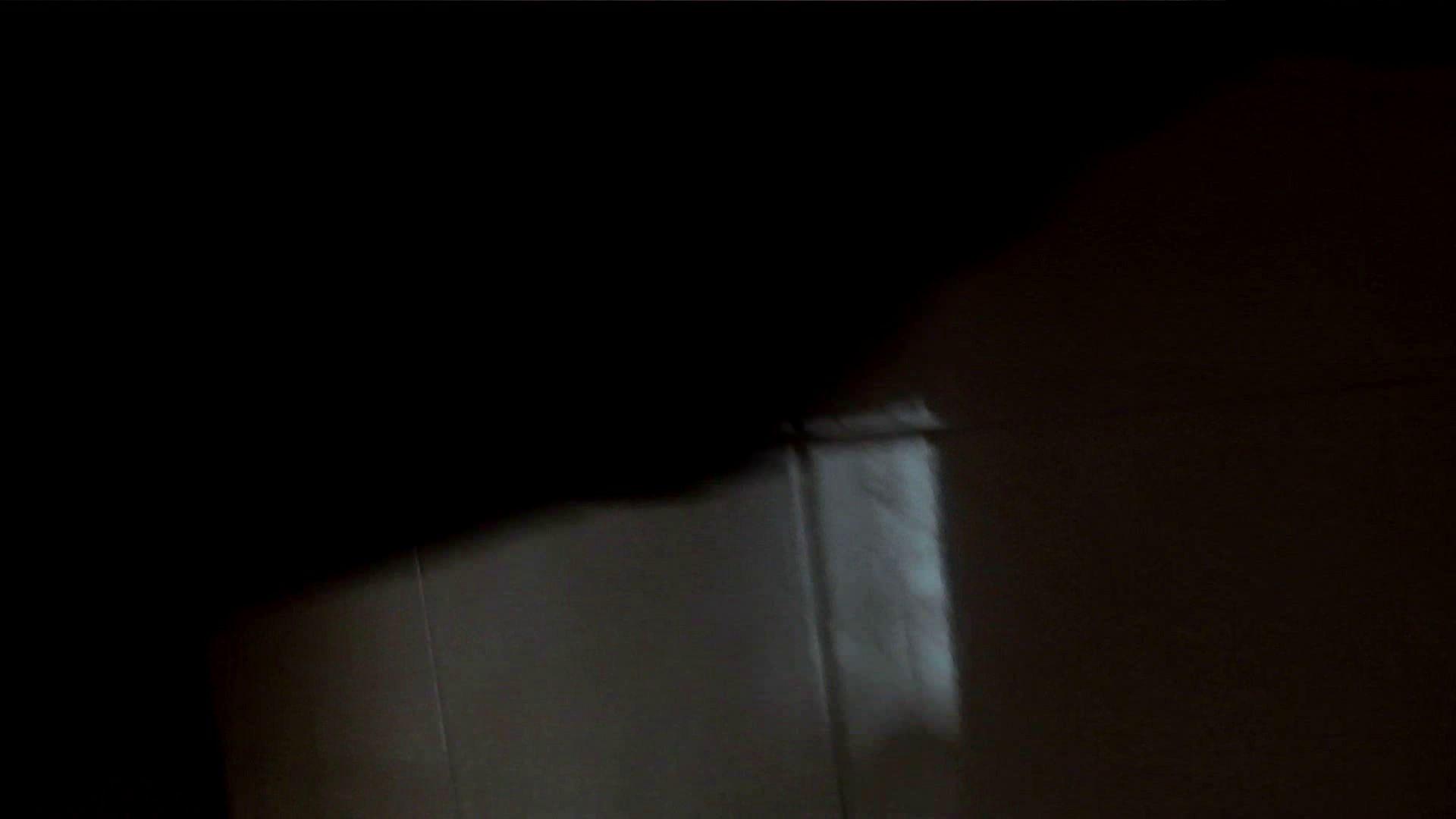 【世界の射窓から】世界の射窓から vol.1前編 洗面所編 | 0  99PIX 35