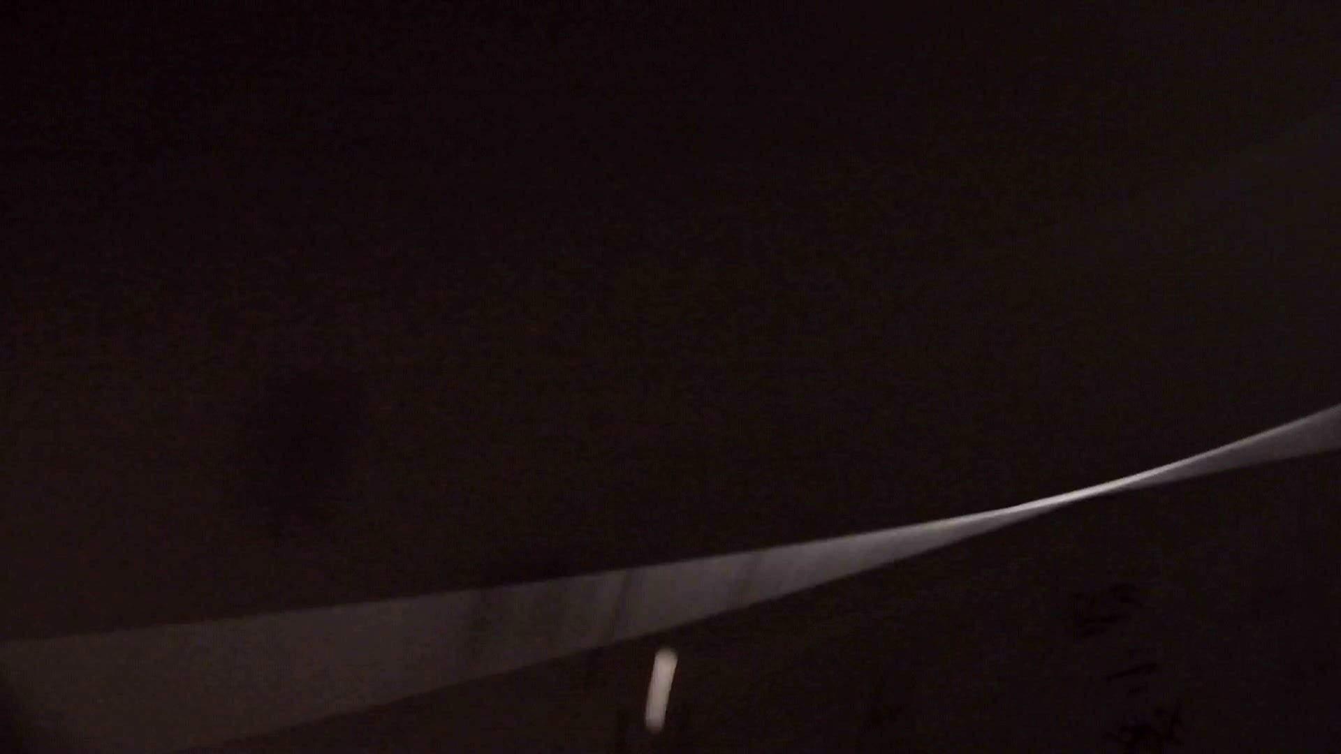 【世界の射窓から】世界の射窓から vol.1前編 洗面所編 | 0  99PIX 45