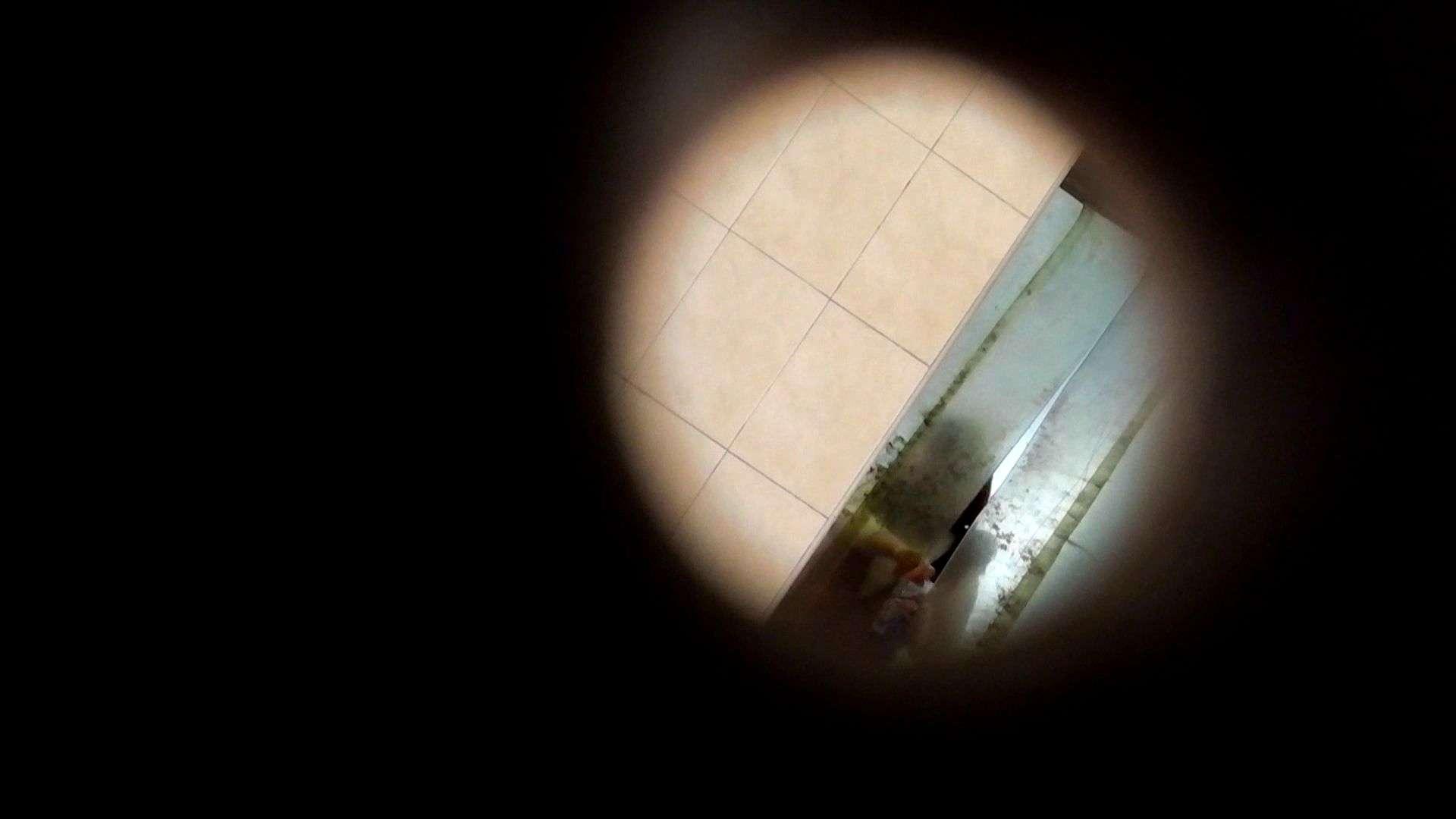 【世界の射窓から】世界の射窓から vol.1前編 洗面所編 | 0  99PIX 47