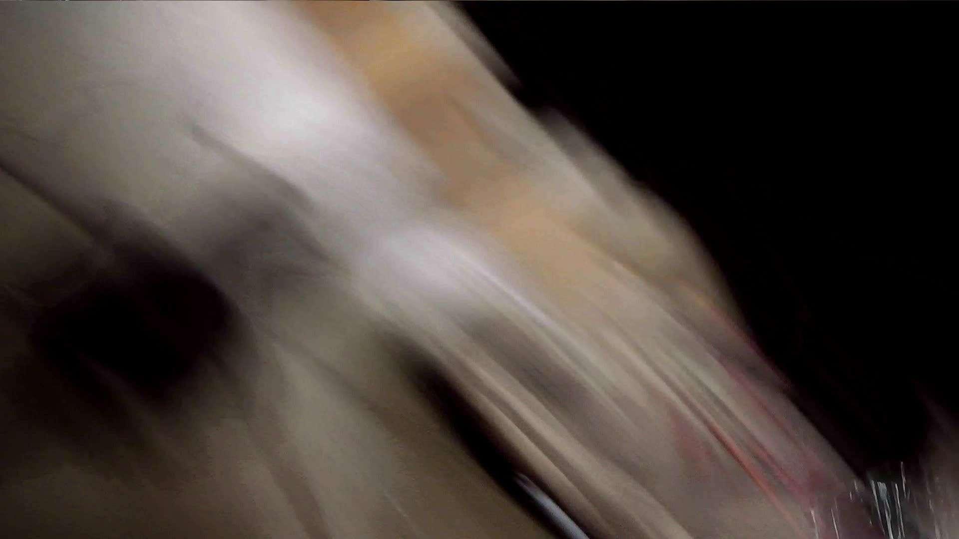 【世界の射窓から】世界の射窓から vol.1前編 洗面所編 | 0  99PIX 55