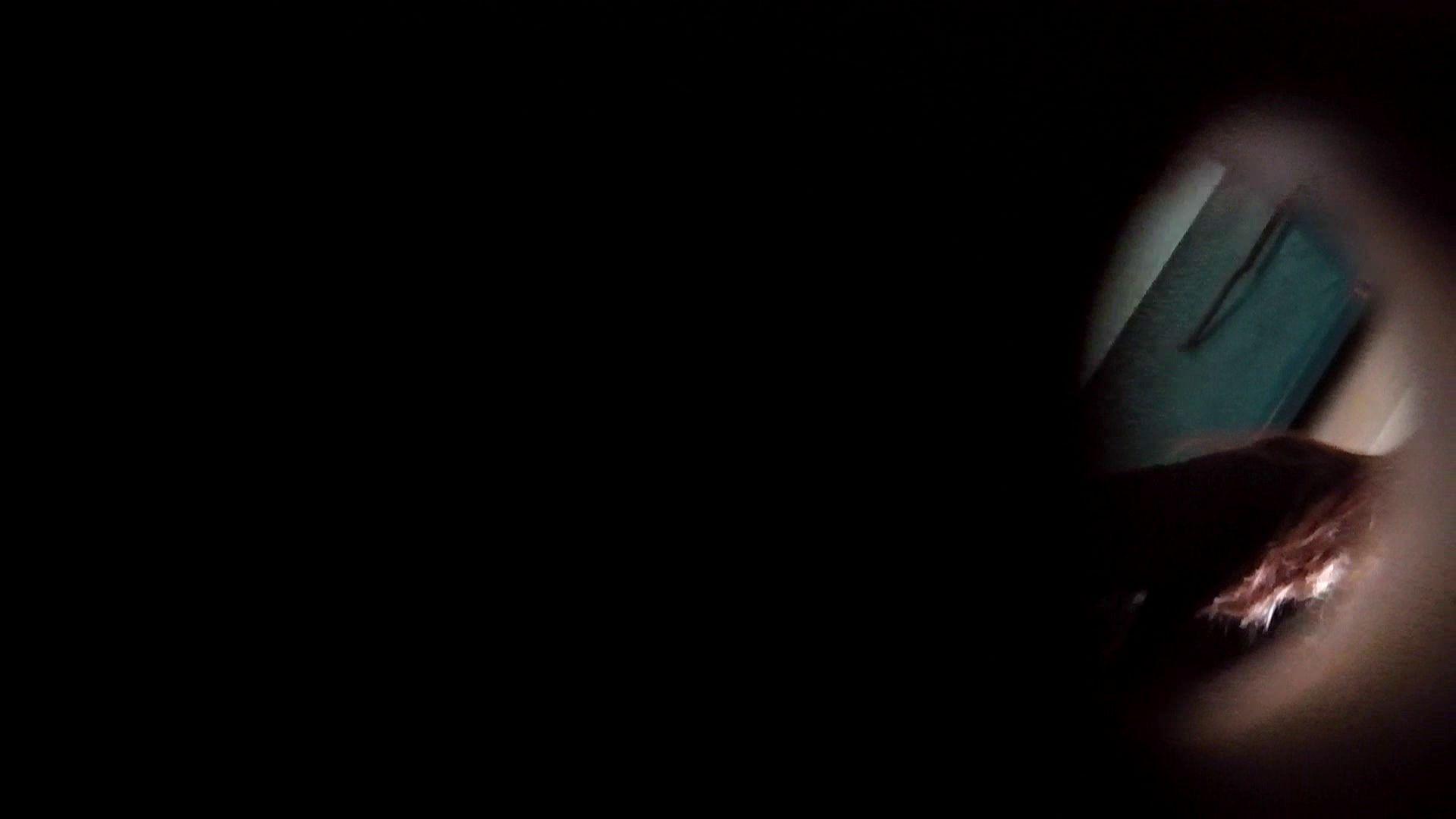 【世界の射窓から】世界の射窓から vol.1前編 洗面所編  99PIX 68