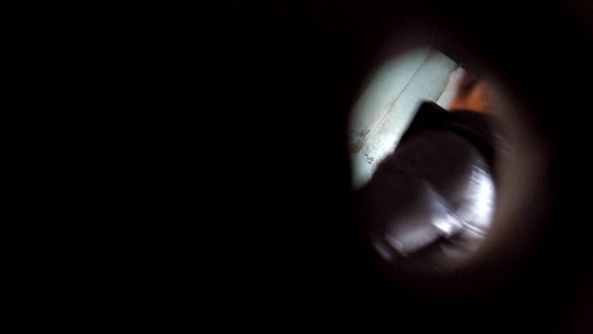 【世界の射窓から】世界の射窓から vol.1前編 洗面所編 | 0  99PIX 69