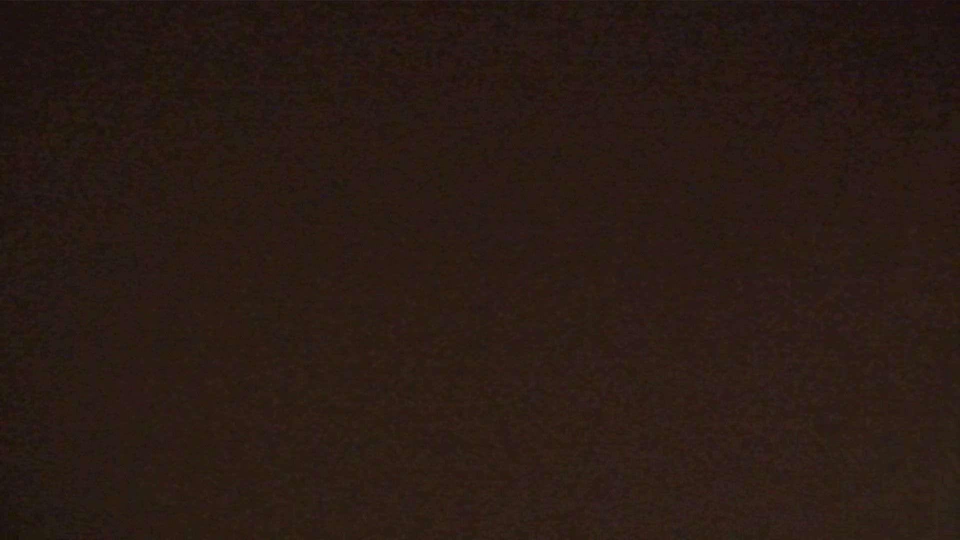 【世界の射窓から】世界の射窓から vol.1前編 洗面所編 | 0  99PIX 89