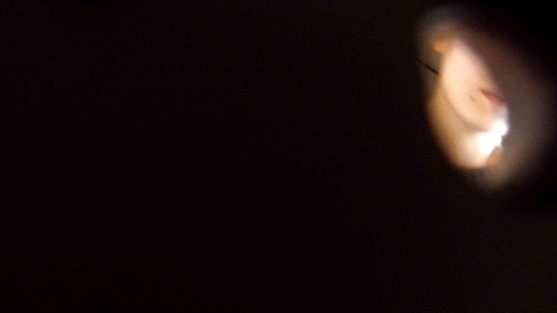 【世界の射窓から】世界の射窓から vol.1前編 洗面所編  99PIX 94