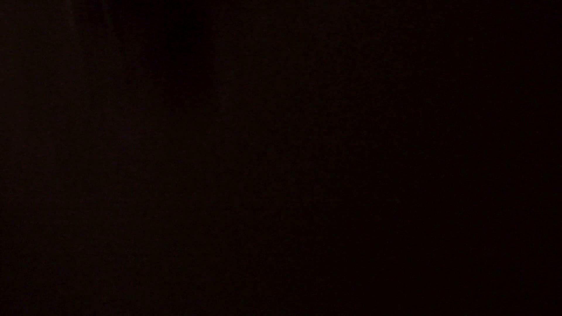【世界の射窓から】世界の射窓から vol.2後編 洗面所編 | 0  92PIX 7