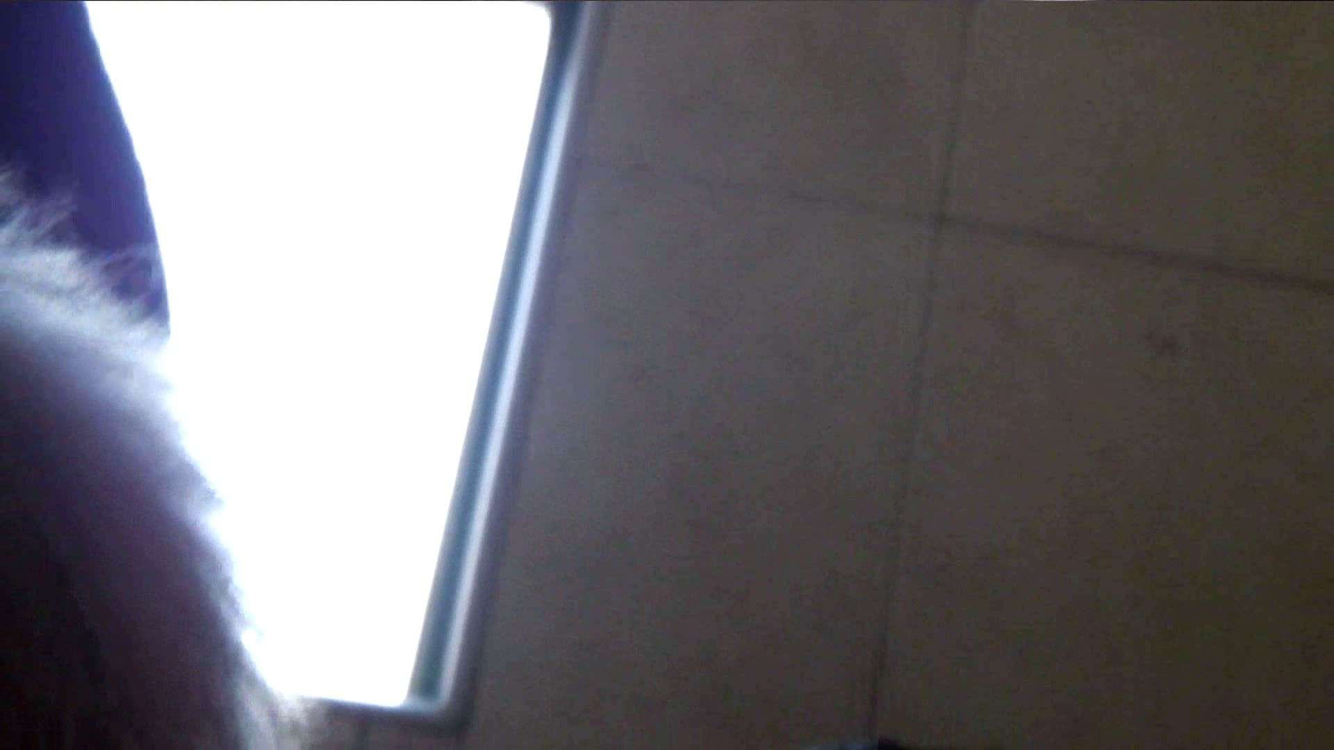 【世界の射窓から】世界の射窓から vol.2後編 洗面所編 | 0  92PIX 13