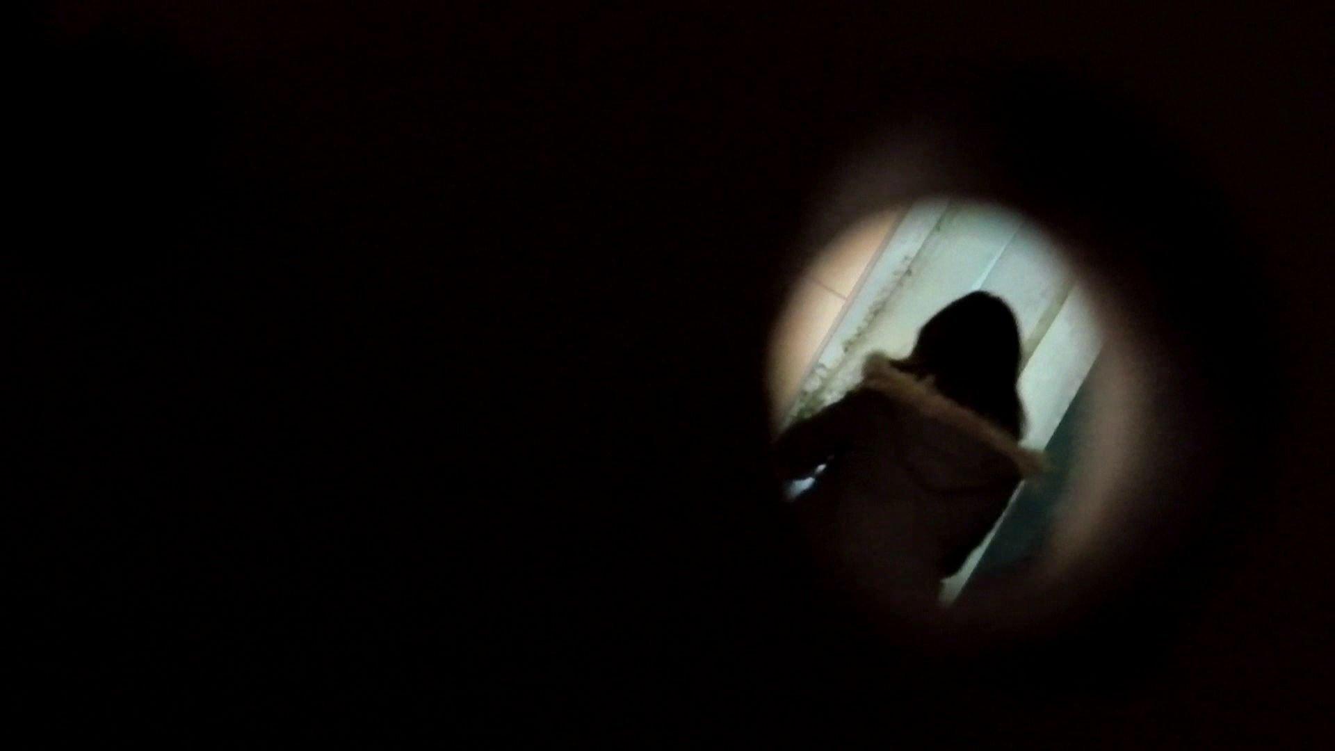 【世界の射窓から】世界の射窓から vol.2後編 洗面所編  92PIX 22