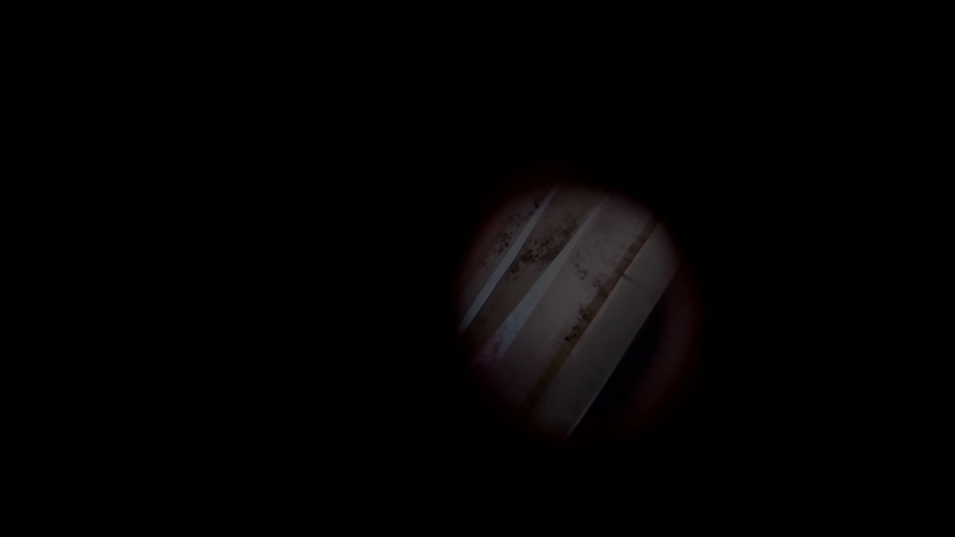 【世界の射窓から】世界の射窓から vol.2後編 洗面所編 | 0  92PIX 23