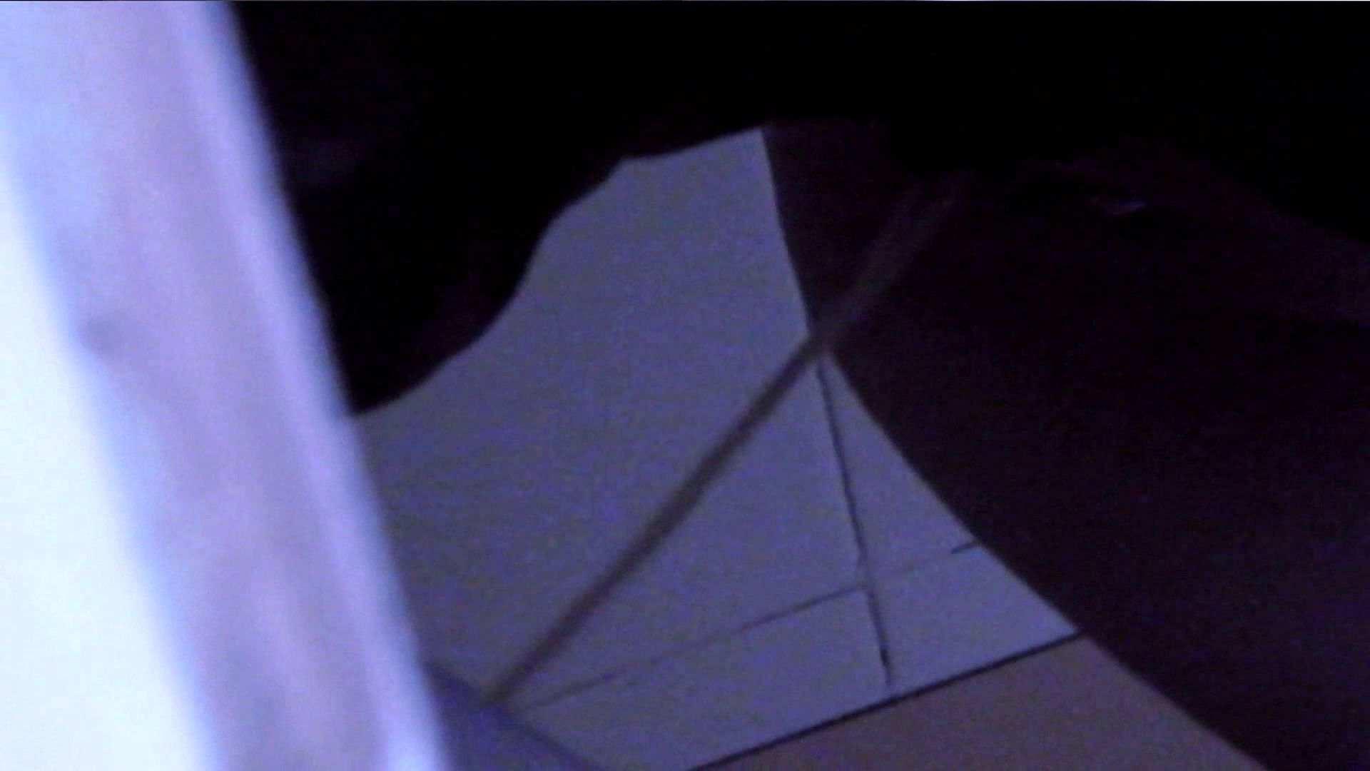 【世界の射窓から】世界の射窓から vol.2後編 洗面所編  92PIX 40