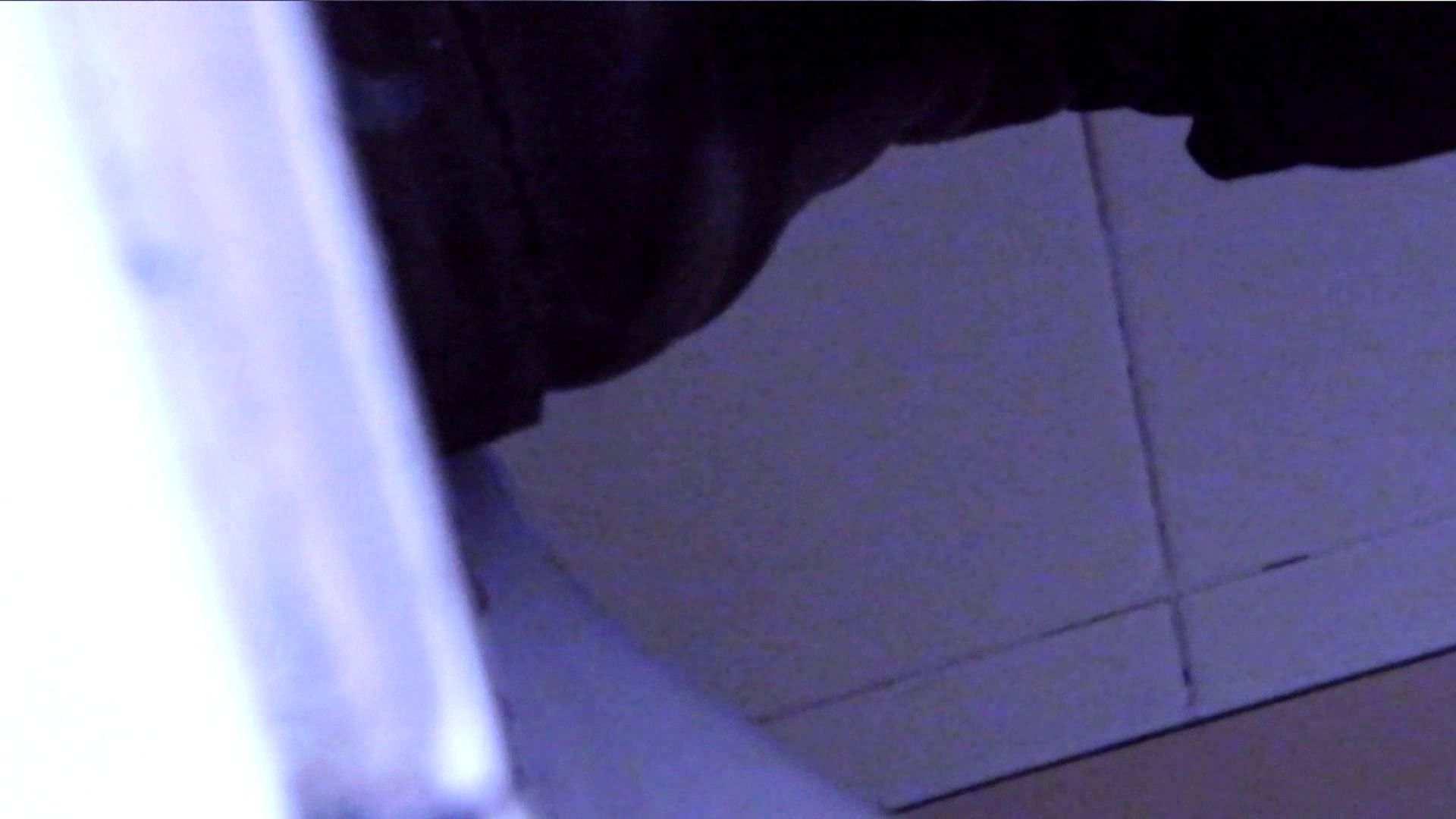 【世界の射窓から】世界の射窓から vol.2後編 洗面所編  92PIX 42