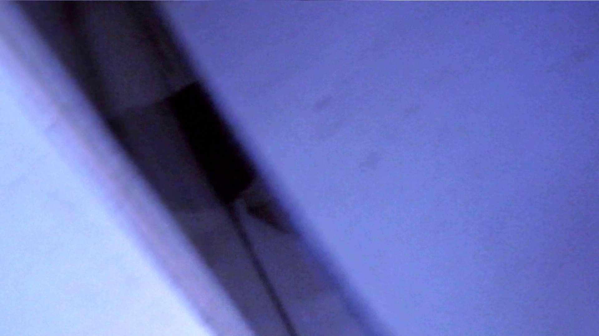 【世界の射窓から】世界の射窓から vol.2後編 洗面所編 | 0  92PIX 43