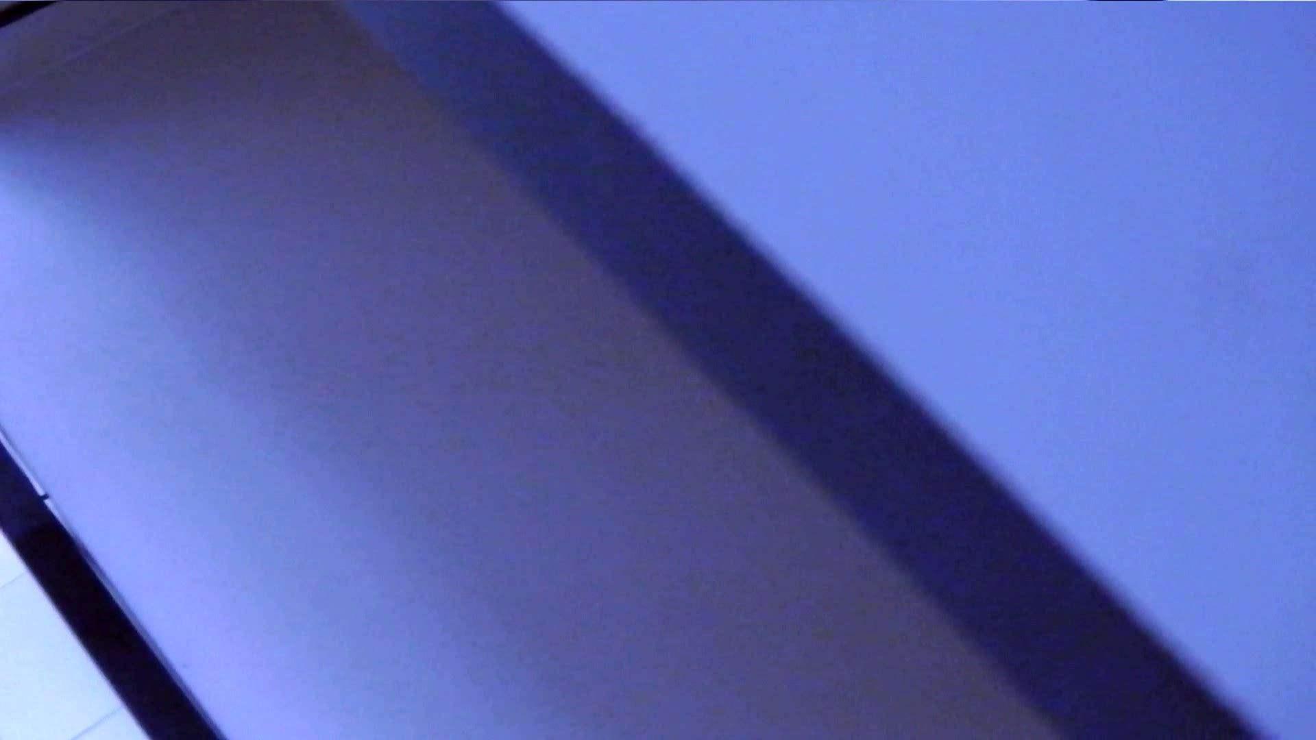 【世界の射窓から】世界の射窓から vol.2後編 洗面所編  92PIX 54