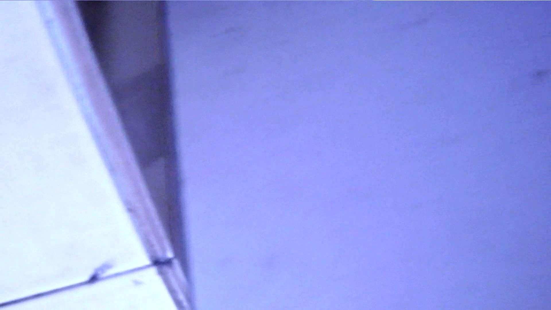 【世界の射窓から】世界の射窓から vol.2後編 洗面所編  92PIX 56