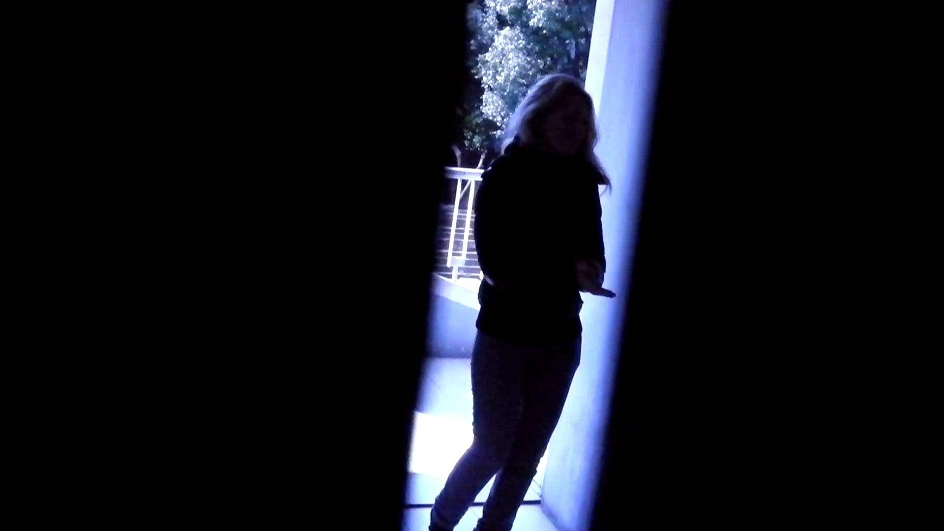 【世界の射窓から】世界の射窓から vol.2後編 洗面所編  92PIX 60