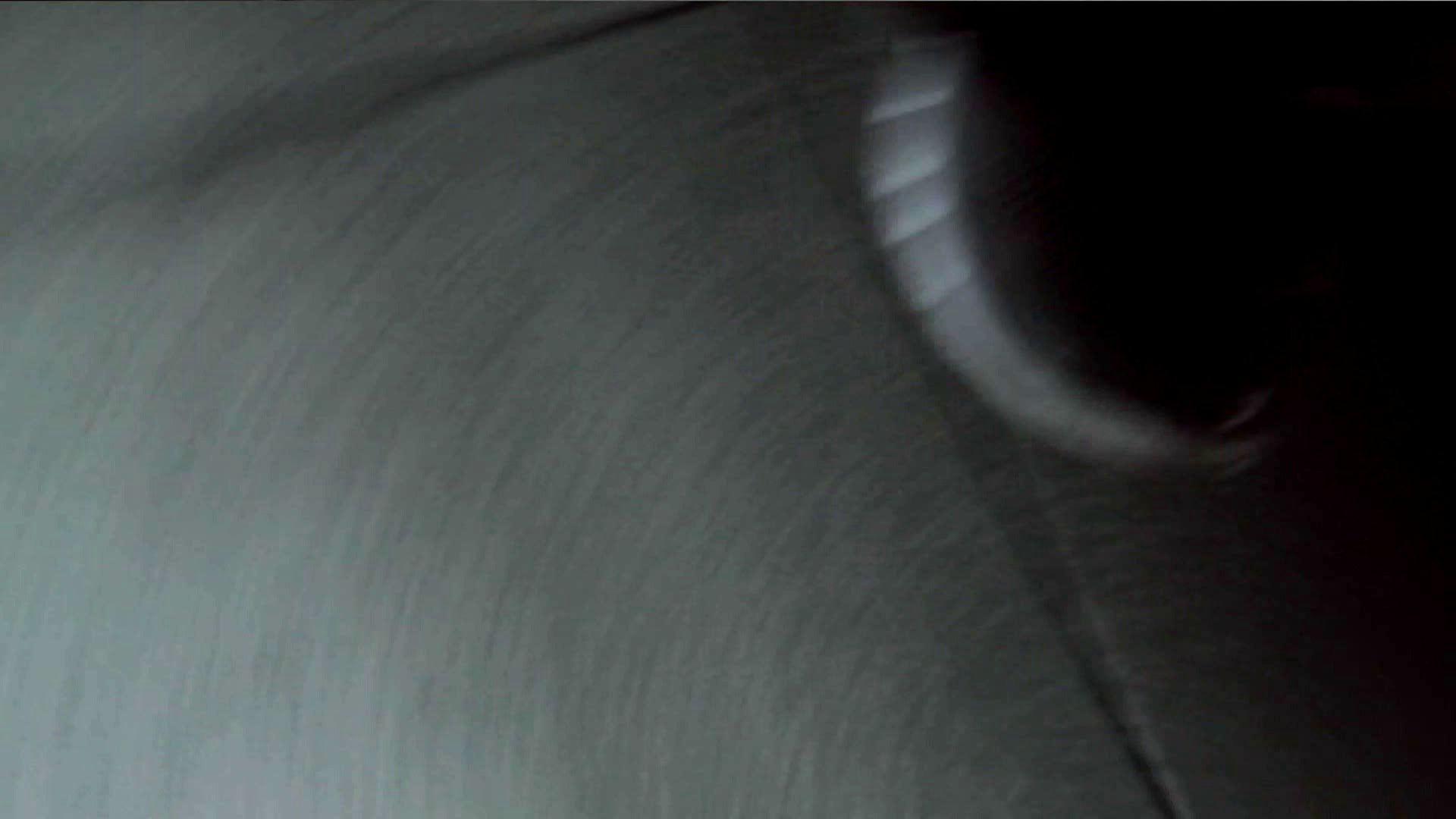 【世界の射窓から】世界の射窓から vol.2後編 洗面所編 | 0  92PIX 65