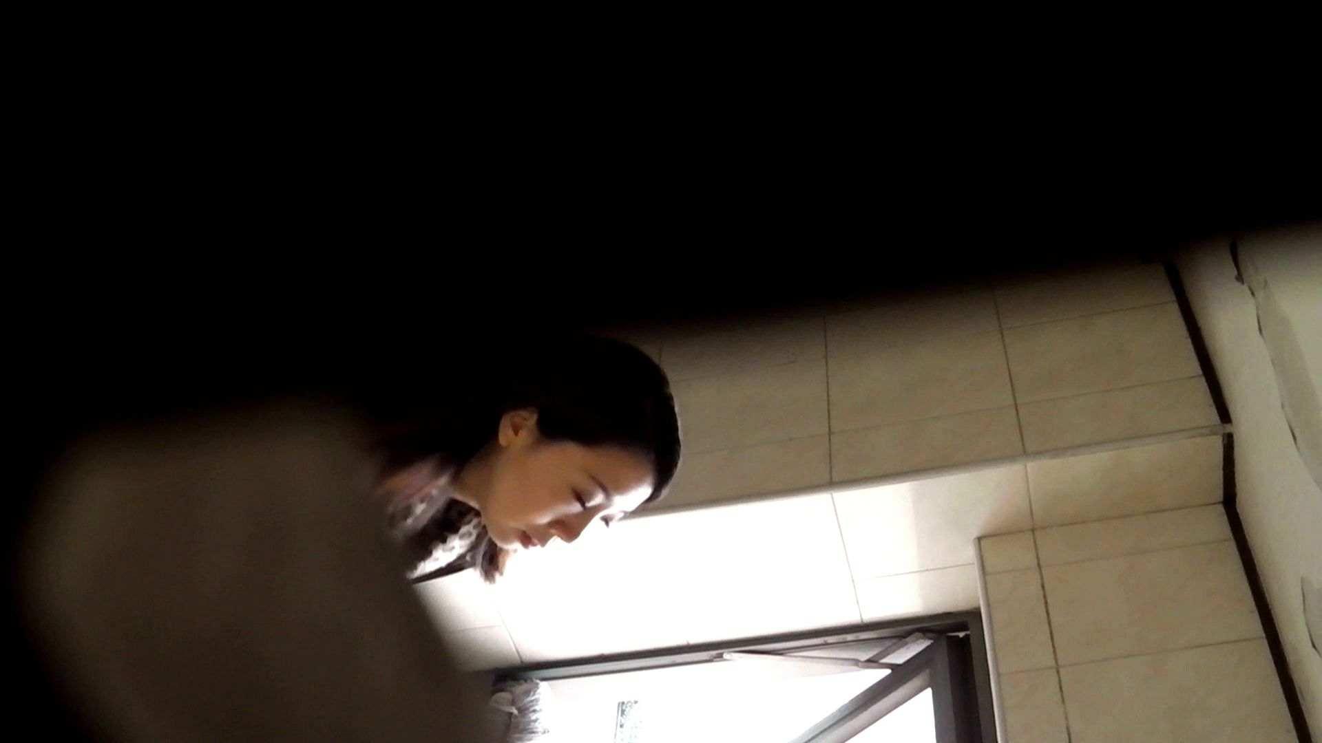 【世界の射窓から】世界の射窓から vol.2後編 洗面所編 | 0  92PIX 83