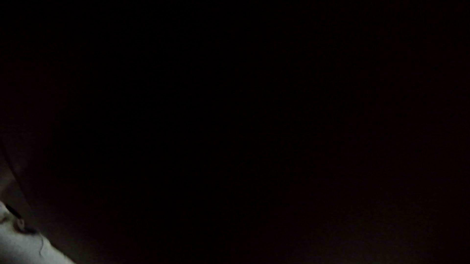 【世界の射窓から】世界の射窓から vol.2後編 洗面所編  92PIX 84