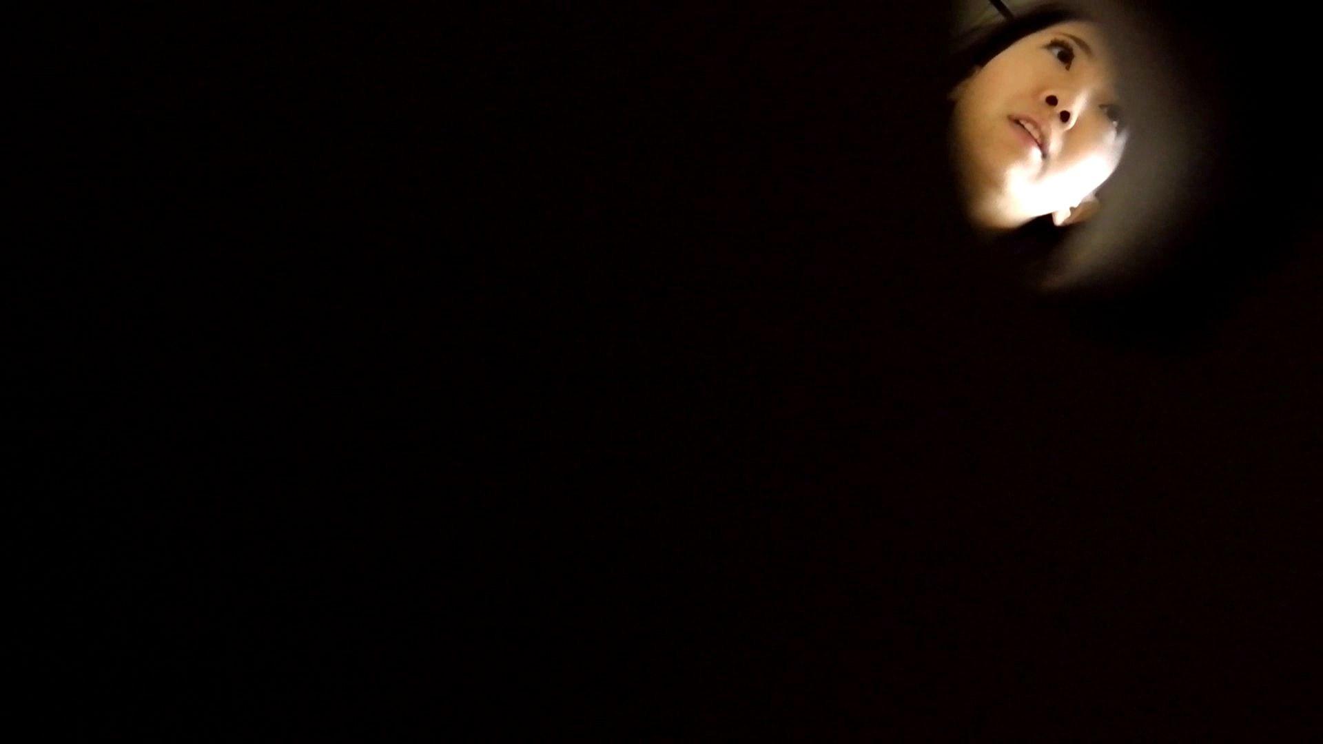 【世界の射窓から】世界の射窓から vol.2後編 洗面所編 | 0  92PIX 85