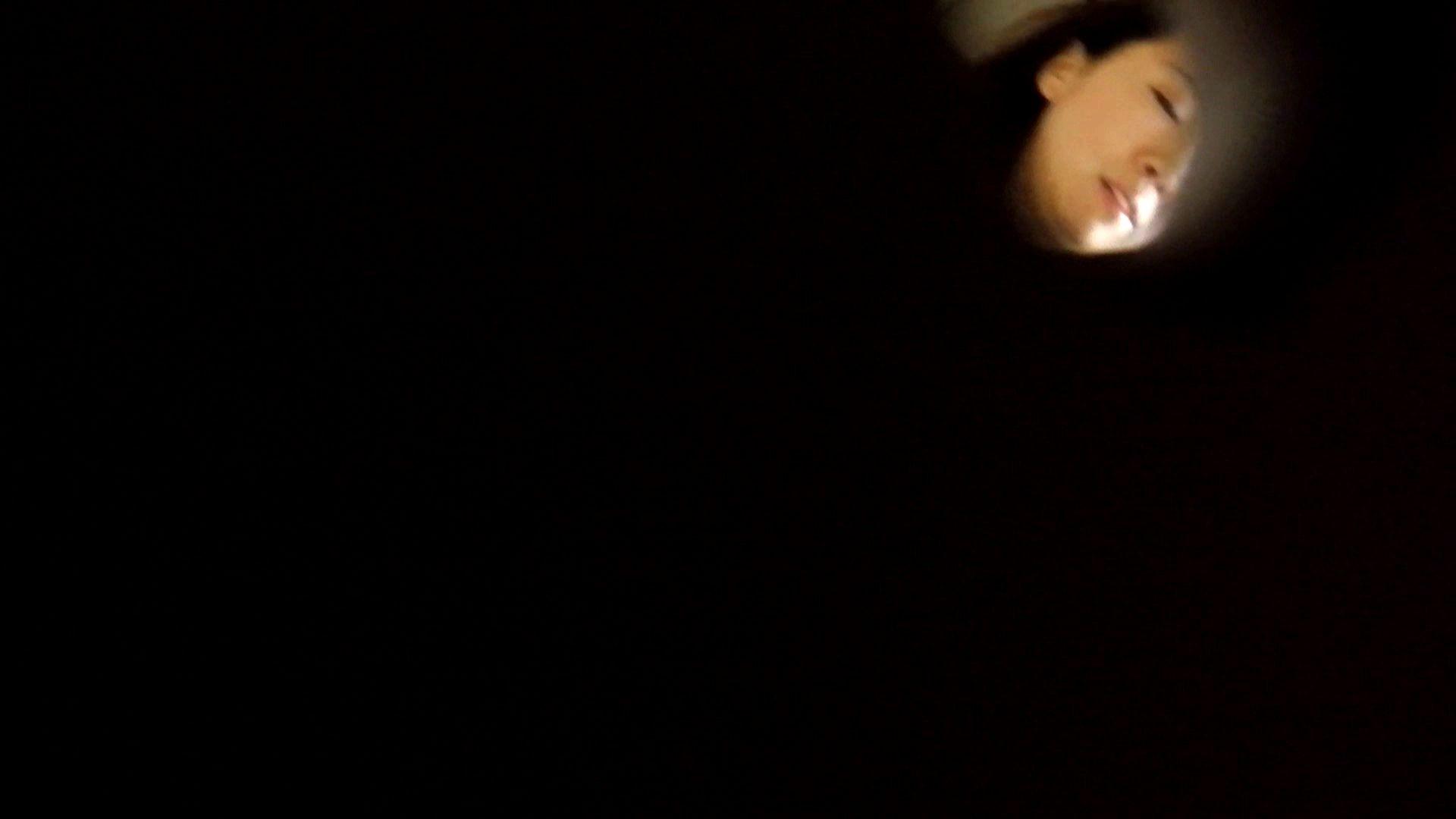 【世界の射窓から】世界の射窓から vol.2後編 洗面所編  92PIX 86