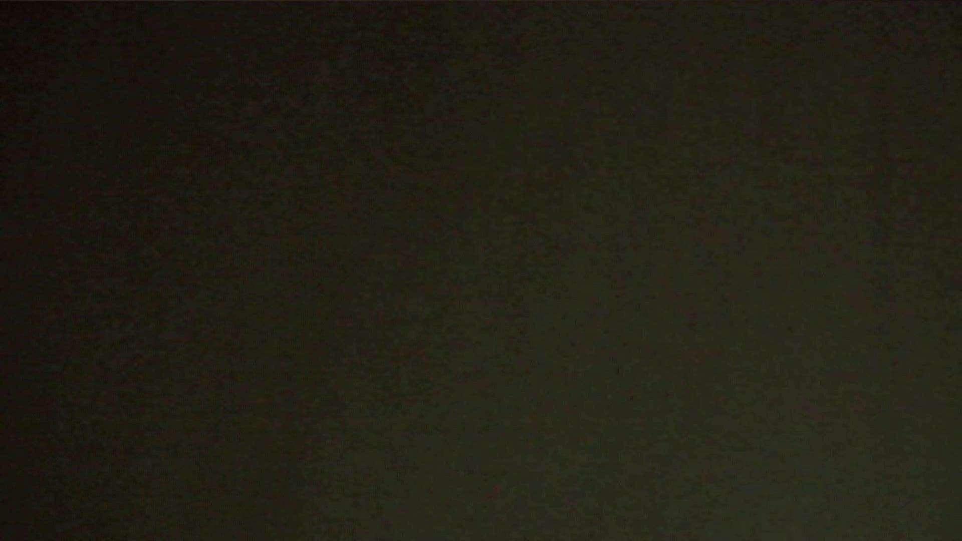 【世界の射窓から】世界の射窓から vol.2後編 洗面所編  92PIX 90
