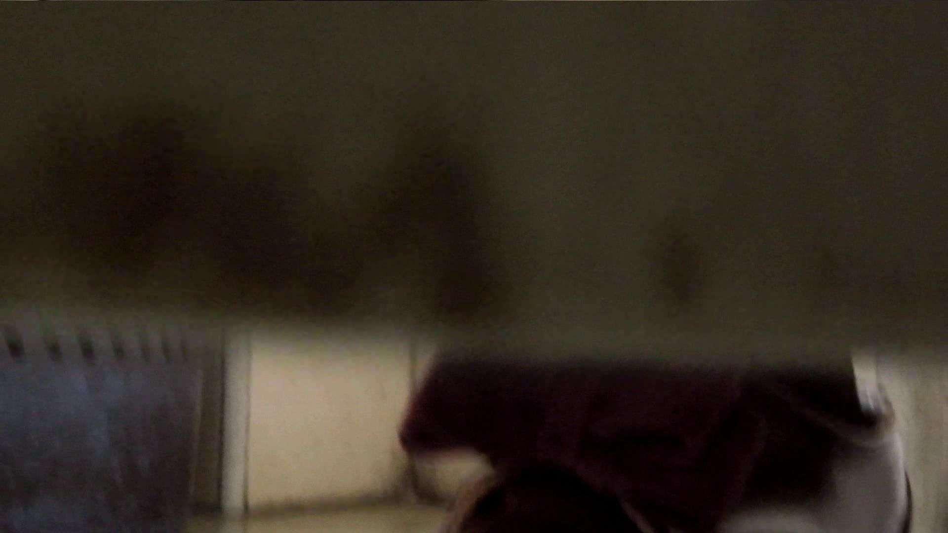 【世界の射窓から】世界の射窓から vol.3前編 洗面所編 | 0  100PIX 31