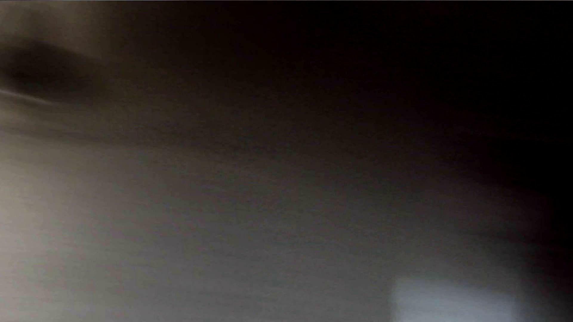 【世界の射窓から】世界の射窓から vol.3前編 洗面所編  100PIX 58