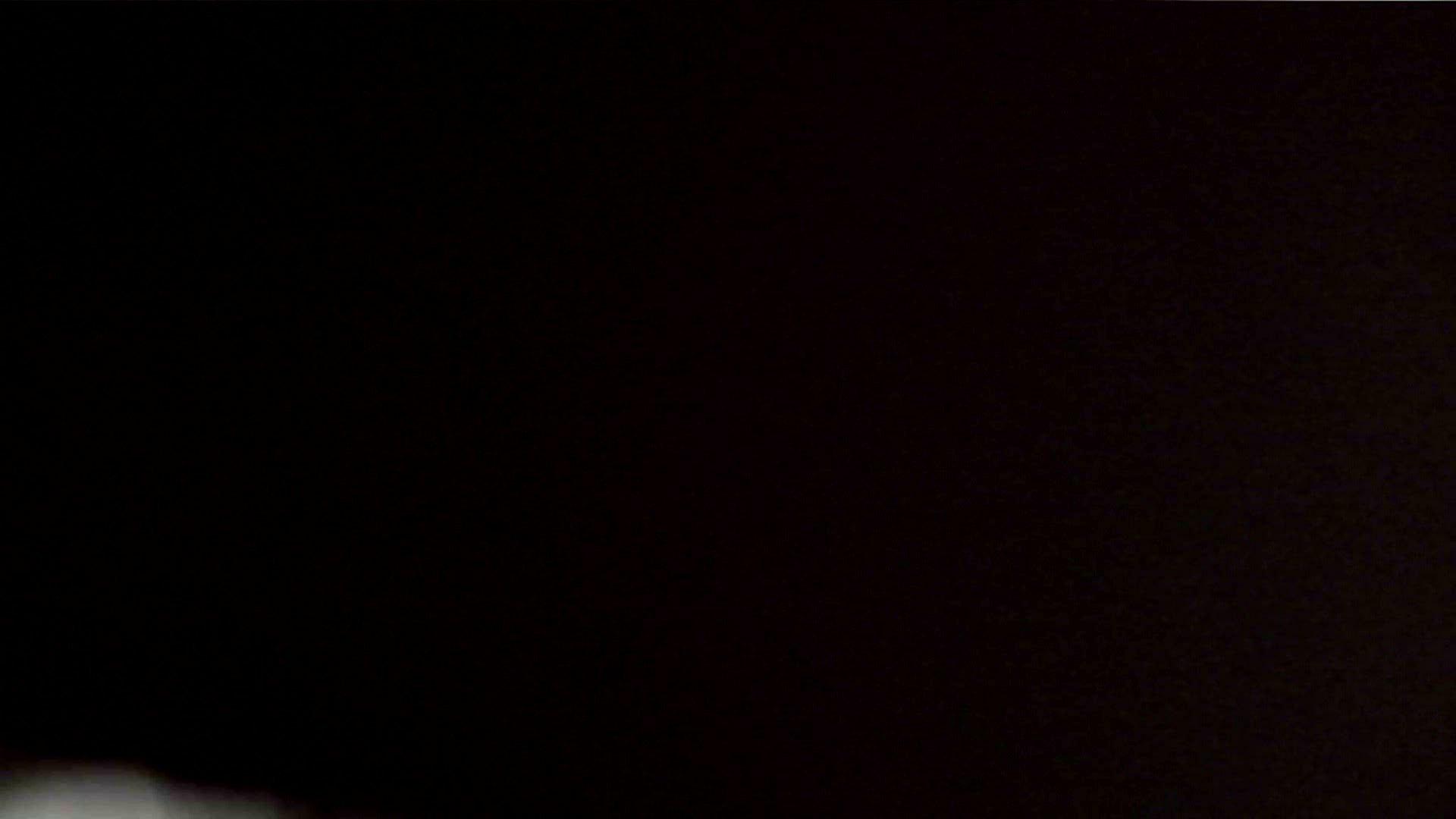 【世界の射窓から】世界の射窓から vol.3前編 洗面所編 | 0  100PIX 69