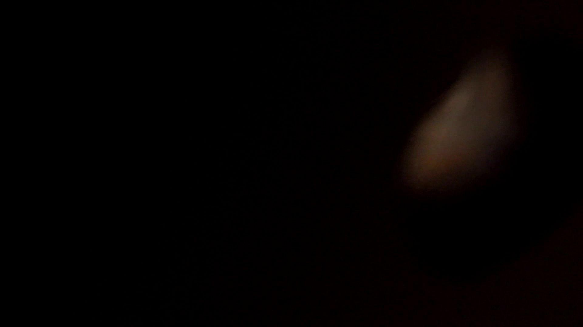 【世界の射窓から】世界の射窓から vol.3前編 洗面所編  100PIX 72