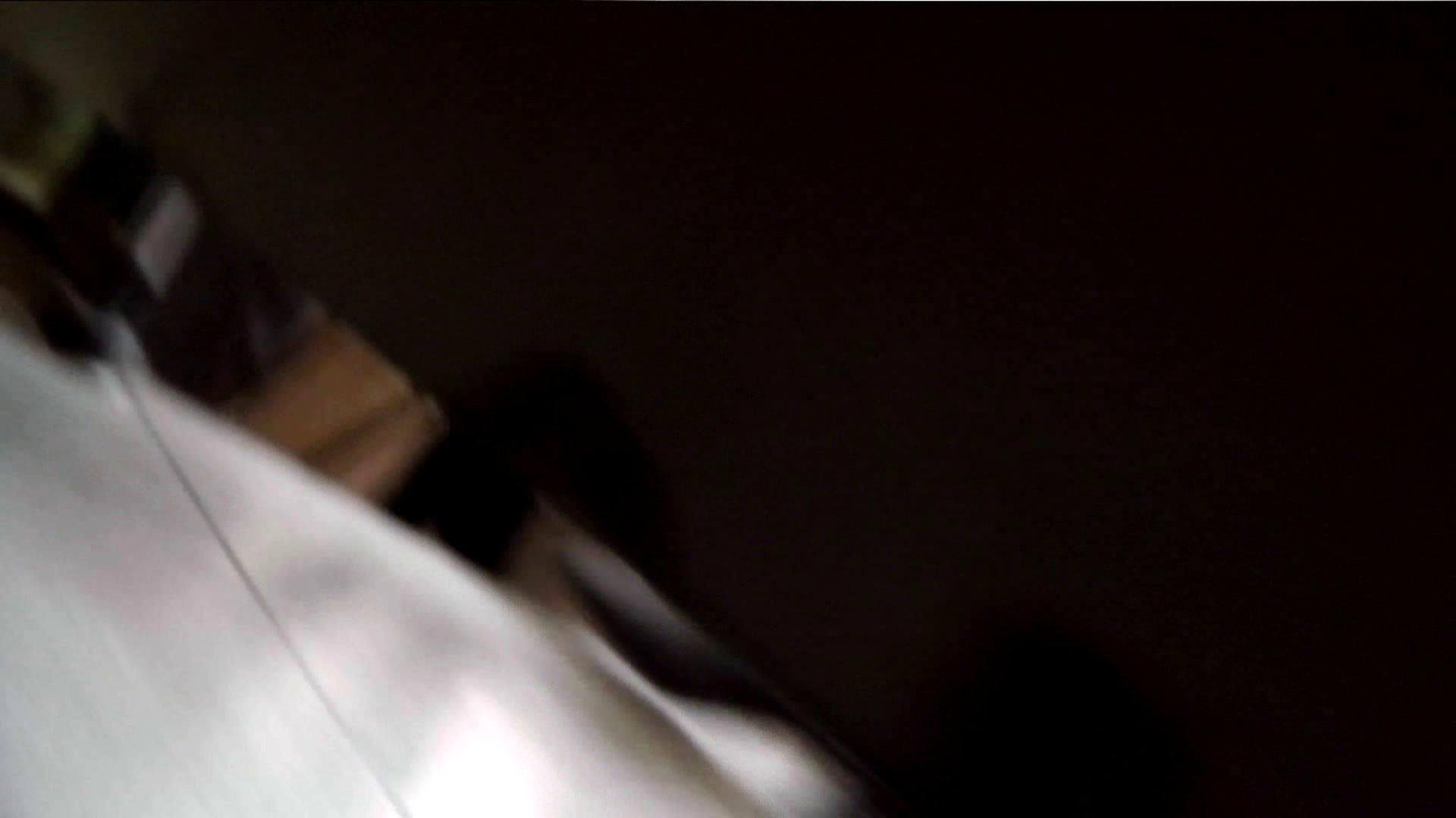 【世界の射窓から】世界の射窓から vol.3前編 洗面所編 | 0  100PIX 79