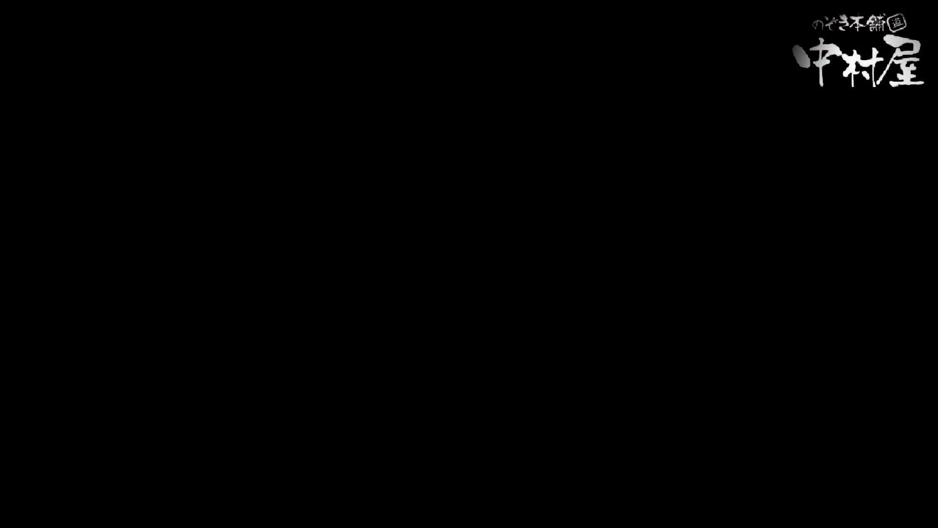 【世界の射窓から】世界の射窓から vol.5後編 洗面所編  87PIX 12