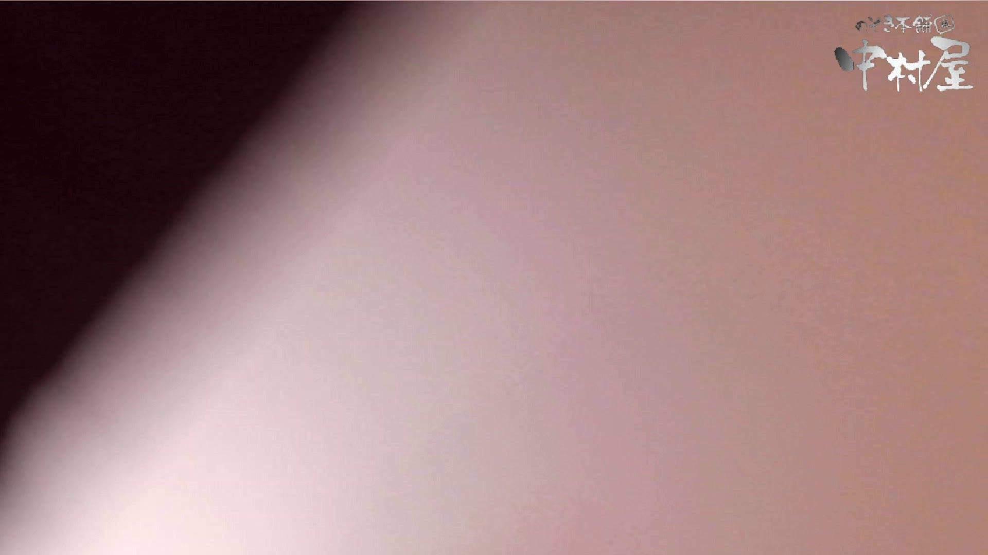 【世界の射窓から】世界の射窓から vol.5後編 洗面所編  87PIX 52