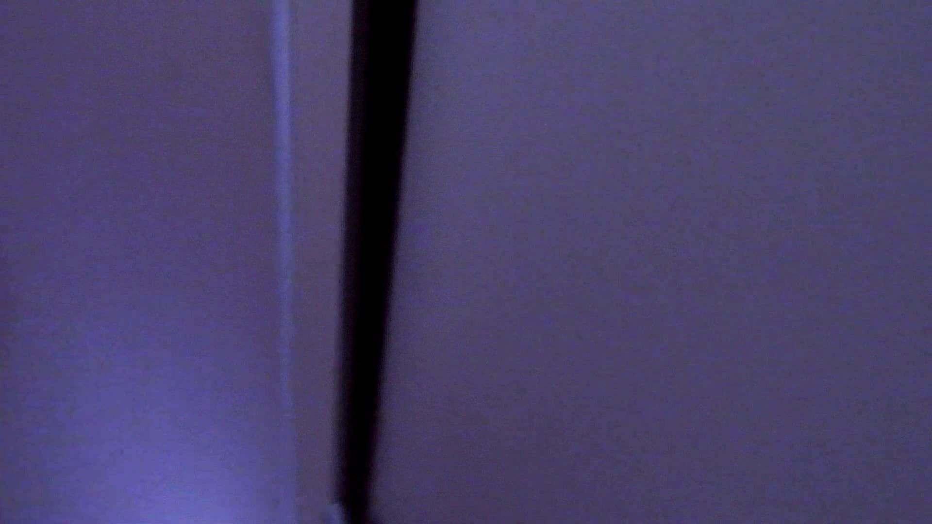 【世界の射窓から】世界の射窓から vol.3後編 洗面所編  110PIX 10